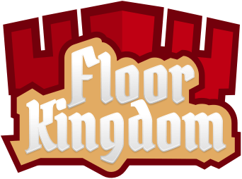 Floor Kingdom